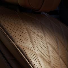 Foto 4 de 12 de la galería mercedes-benz-clase-s-2021-teaser-interior en Motorpasión