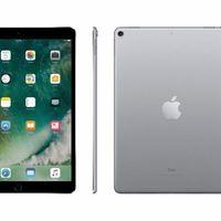 Apple iPad 9.7 (2017) de 32GB a su precio más bajo: 237 euros y envío gratis