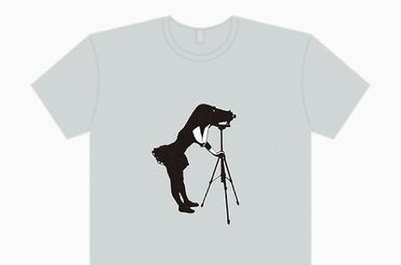 camisetas-fotograficas-13.jpg