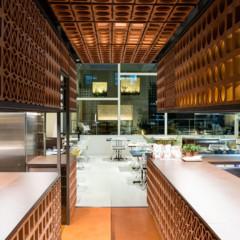 Foto 1 de 13 de la galería disfrutar-barcelona en Trendencias Lifestyle