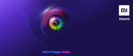 Xiaomi muestra el nuevo Redmi Y3 en vídeo antes de su presentación