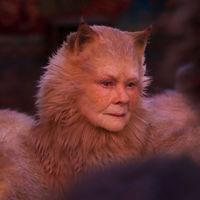 """'Cats': la película musical de gatos humanoides recibirá una actualización con """"efectos visuales mejorados"""" después de su estreno"""