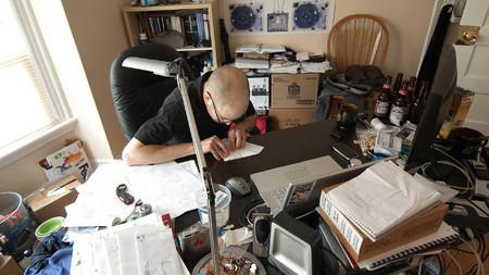 Productividad, presentismo y teletrabajo: la organización del trabajo pendiente en la empresa