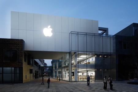 Apple deberá desembolsar 141 millones de dólares por infringir dos patentes de WiLAN