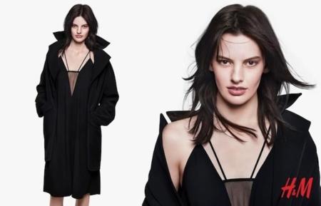 H&M nos presenta su Fashion Statement