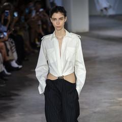 Foto 13 de 29 de la galería dion-lee-primavera-verano-2019 en Trendencias