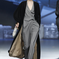 Foto 6 de 18 de la galería ion-fiz-otono-invierno-2012-2013-la-moda-mas-desestructurada en Trendencias