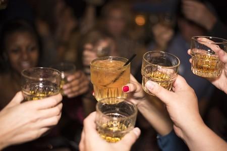 Alcohol 492871 1280