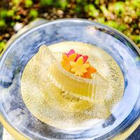 La pastelería japonesa llega al museo: cuando un dulce se convierte en arte