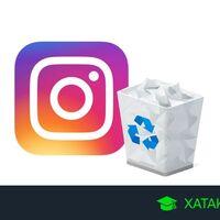 Cómo recuperar las fotos borradas por error con Instagram con su nueva papelera