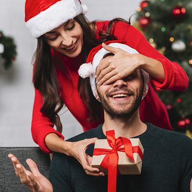 25 ideas de regalos para él con los que triunfar esta Navidad sin arriesgar demasiado que puedes comprar en Amazong