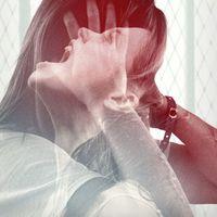 'Clinical', tráiler del terrorífico thriller que Netflix estrena este próximo viernes