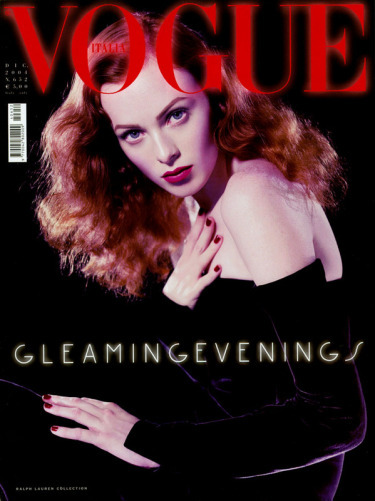 karenelson0412vogueitphay.jpg