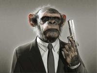 Mono sigue creciendo, versión 3.0 lanzada