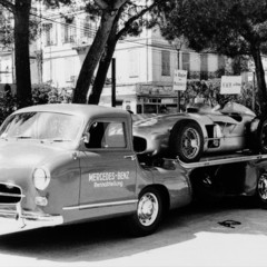 camiones-mercedes-de-transporte-de-competicion