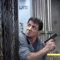 'Plan de escape 3' ya en marcha y Sylvester Stallone sigue a bordo de esta improbable franquicia