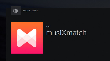Movistar Spotify 1