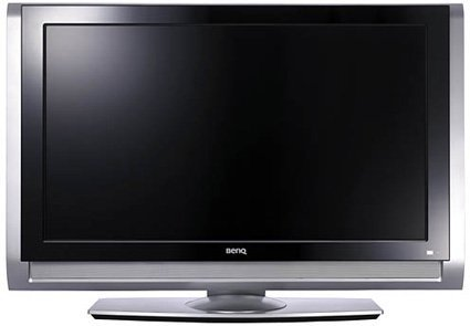 PH4281, monitor Benq de 42 pulgadas y 1080p