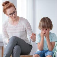 Niños de alta sensibilidad: nueve claves para ayudarles en su día a día