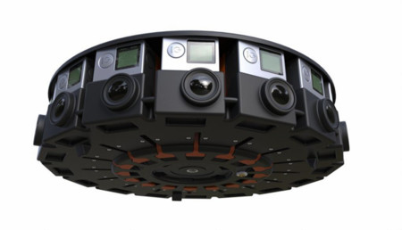 Gopro Google Camera Array Rig 0098 0 2