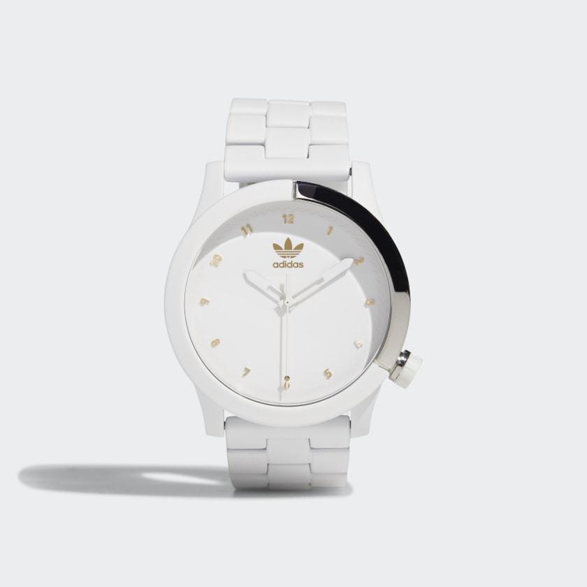Reloj Cypher_ME1_SST