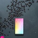 Mi Mix, análisis: un magnífico concepto que Xiaomi convirtió en realidad, ¿quién copiará a quién?