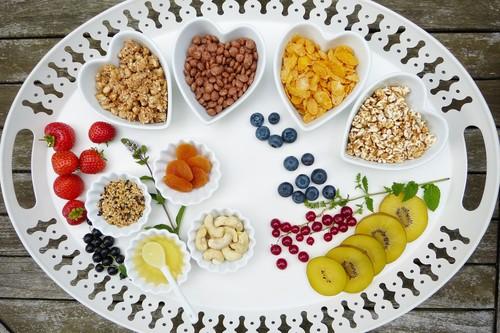 ¿Sabes cuál fue la primera dieta de la historia? Aquí te contamos