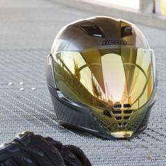 Foto 9 de 24 de la galería icon-airflite-2018-prueba en Motorpasion Moto