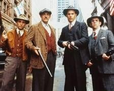 Las mejores películas basadas en series de televisión
