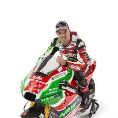 Foto 12 de 51 de la galería aprilia-racing-team-gresini-motogp-2017 en Motorpasion Moto