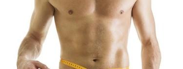 Perder grasa localizada, ¿un imposible de lograr?