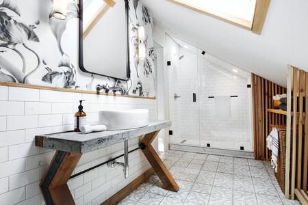 Alojamiento En Airbnb 3