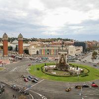 Barcelona aplaza las multas de la Zona de Bajas Emisiones y suspende las del estacionamiento regulado