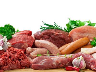 Elige la mejor carne para ti con ayuda de esta completa tabla nutricional