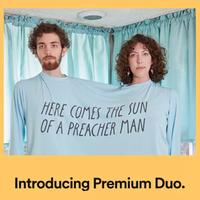 Premium Duo: Spotify está probando una nueva suscripción económica para dos personas