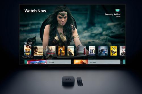 Todo lo que sabemos hasta ahora del competidor de Netflix que prepara Apple