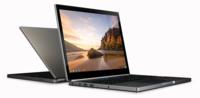 Google piensa en un nuevo Pixel y en un ¿Nexus? Chromebook