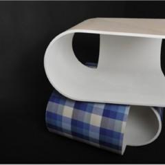 Foto 3 de 5 de la galería mirtillo-una-mesa-de-centro-muy-sencilla en Decoesfera
