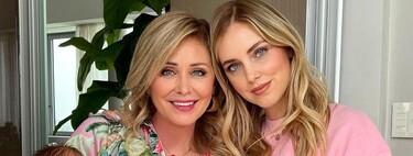 Nueve planes para celebrar el Día de la Madre disfrutando de un rato juntas