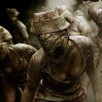 Keiichiro Toyama, creador de Silent Hill, anuncia que está trabajando en un título de terror que verá la luz en 2023