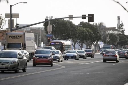 Un estudio muestra que la normativa contra las emisiones en California ha reducido el riesgo de cáncer