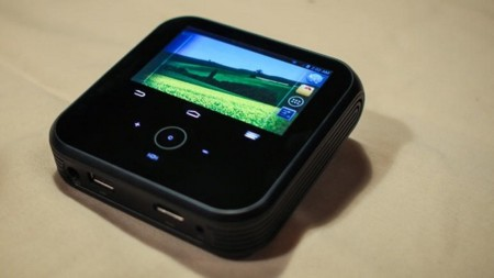 35833921-zte-hotspot-projector-1.jpg