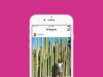 Instagram para iOS ya permite responder a los comentarios, así son las nuevas conversaciones