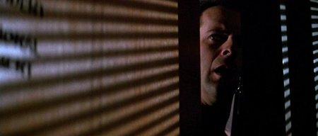 John McTiernan: 'Jungla de cristal'