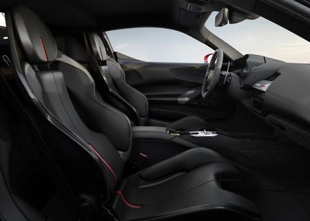 Ferrari Sf90 Stradale 2020 1280 08