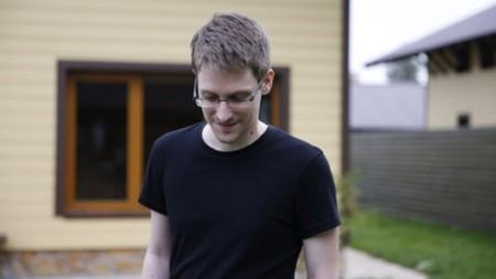 ¿Podría volver Snowden a EE.UU.? El ex-fiscal general cree que sí y alaba el debate generado