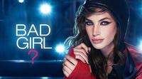 Bad Girl?, lo nuevo de Kiko es solo para chicas malas