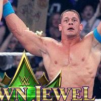 El espectáculo debe continuar: por qué WWE sigue adelante con su show en Arabia Saudí