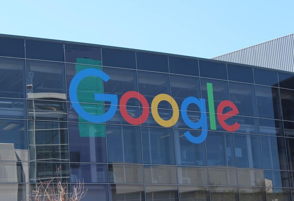 Google se enfrenta a una nueva demanda antimonopolio y responde tajantemente: