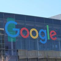 """Google se enfrenta a una nueva demanda antimonopolio y responde tajantemente: """"Android aumenta la capacidad de elección"""""""